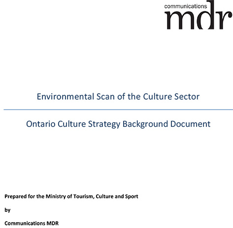 Environmental-Scan-of-the-Cultural-Sector-for-the-Ontario-Ministry-of-Tourism-Culture-and-Sport