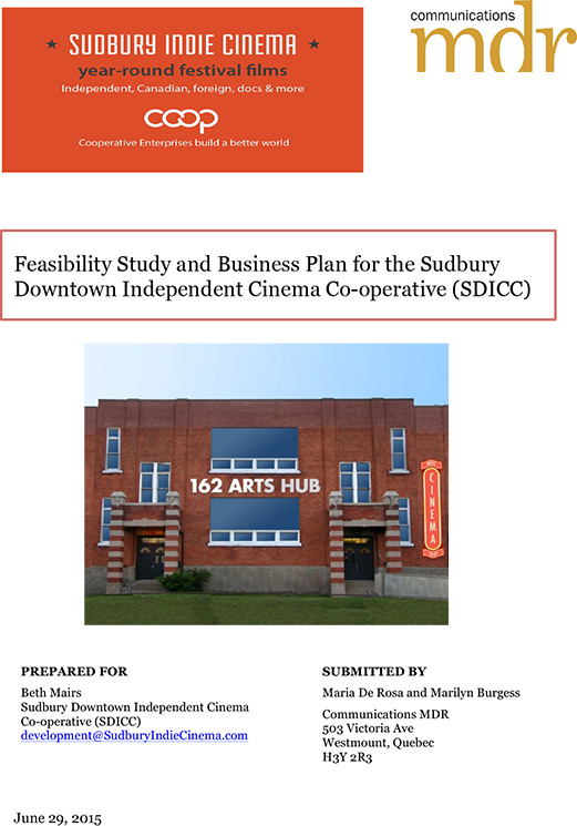 Feasibility-Study-Sudbury-Downtown-Independent-Cinema-Co-operative
