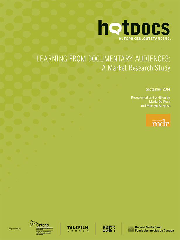 Learning-from-Documentary-Audiences-A-Market-Research-Study