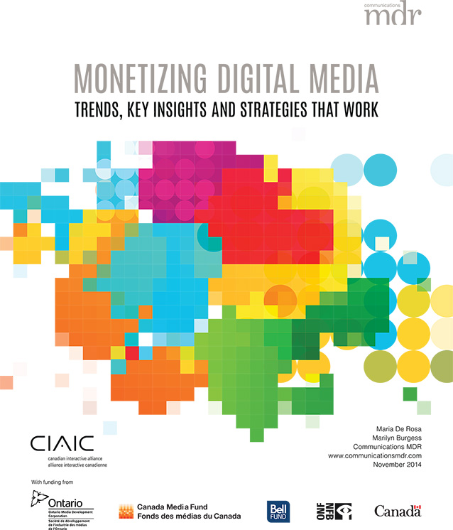 Monetizing-Digital-Media-Trends,-Key-Insights-and-Strategies-that-Work