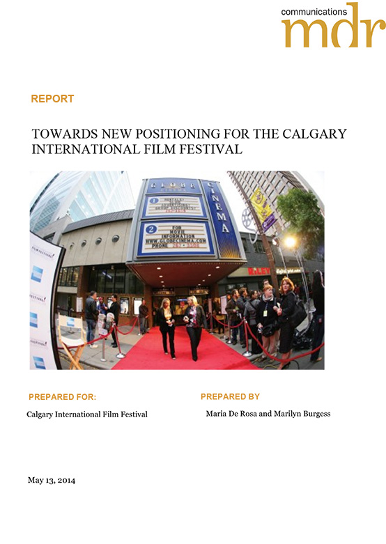 TOWARDS-NEW-POSITIONING-FOR-THE-CALGARY-INTERNATIONAL-FILM-FESTIVAL-1