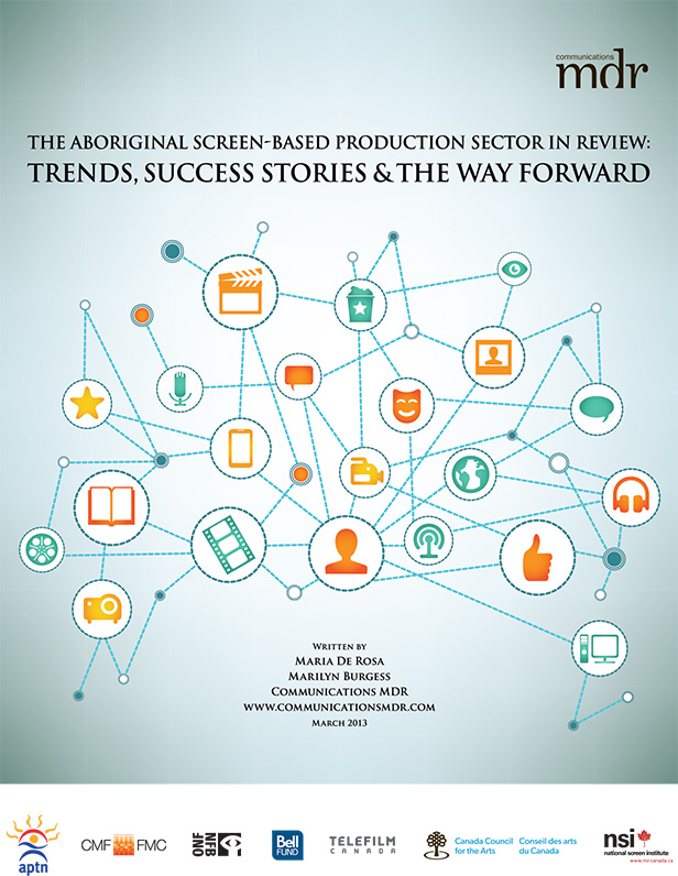 The-Aboriginal-Screen-Based-Production-Sector-in-Review