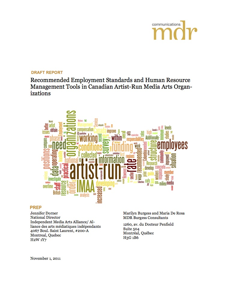 cover-page-imaa-hr-report