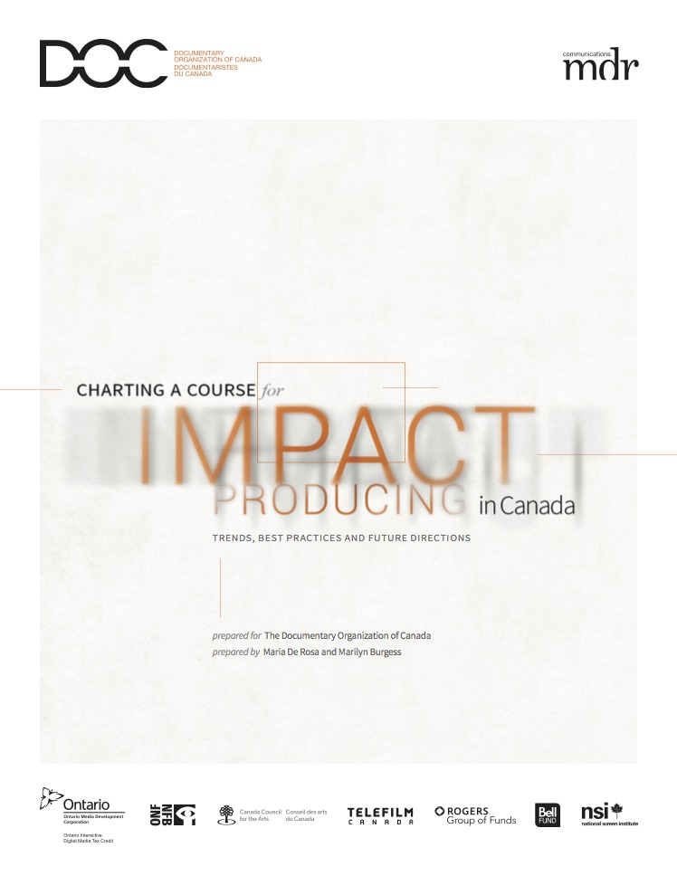 doc-impactprod_study-report-en-20161012-cover