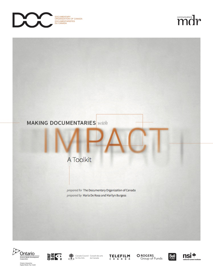 doc-impactprod_toolkit-01-20161012-cover